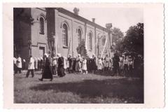 Dusetos.-Dusetų-bažnyčia-procesija-1939.06.29-20171230_152716