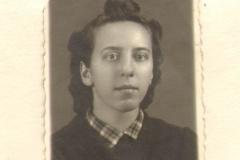 1_Grazina-Ona_Bugaite_1940_LNMMB_RKRS_F22-286