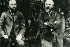 Buga-Seinuose_1909