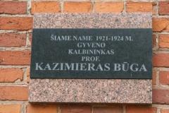 Buga_Kazimieras_d