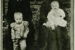 LIMIS-18671928