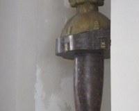 M.-Navako-skulptūra