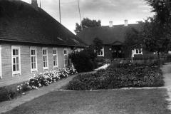 Dusetos.-Dusetų-pradinė-mokykla-1933m.-rugsėjis