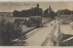 Dusetos-1932