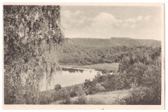 Dusetosn-Ežerėlis-didžiajame-slėnyje-tarp-dusetų-ir-Avilių.-P.-Rusecko-leidinys-Lietuva-3-serija.-20171230_225311