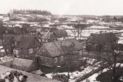 Genadijaus-Kovaliovo-foto-66-67-nuo-mokyklos-stogo-Dusetos