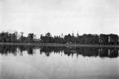 Nuo-ezero-apie-1934