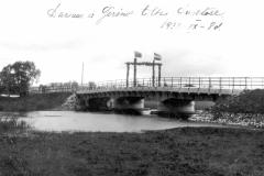 tiltas4