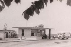 Danutės-Stankevičienės-foto-autobusų-stotis-1