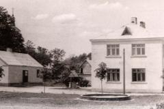 Danutės-Stankevičienės-foto-vaikų-darželis-1