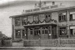 Dusetos-Šaulių-namai-1937m