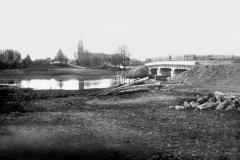tiltas3