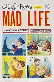 Pasaulio Gineso rekordų knygos rekordininko, komiksų kūrėjo